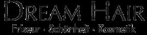 Sinsheim – Friseur,Kosmetik