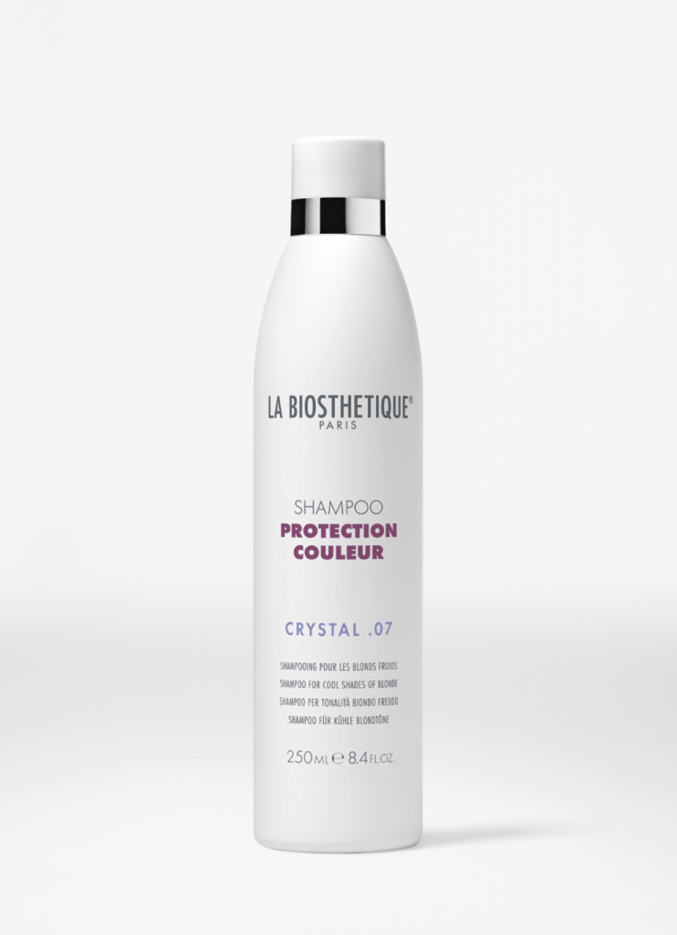 rrProtection_Couleur_Shampoo_Crystal_07_20