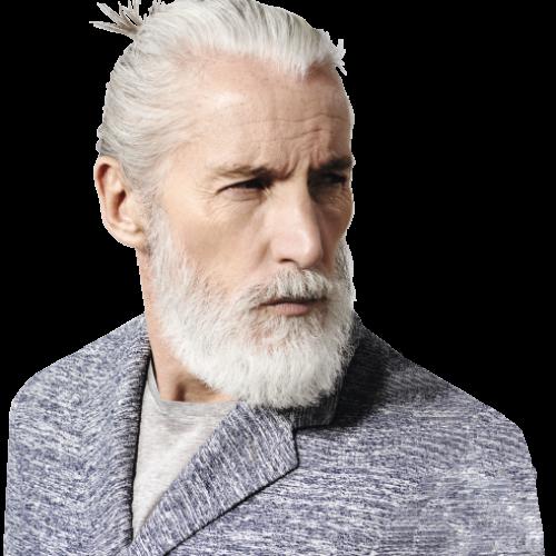Herren Hair Style