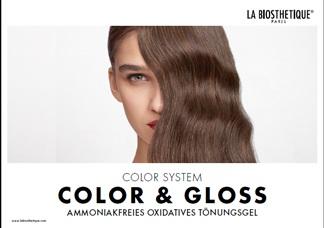 color_gloss